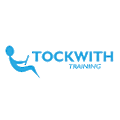 Tockwith Training Services logo