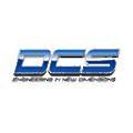Dimensional Control Systems logo