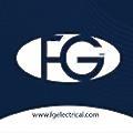FG Electrical logo