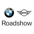 Roadshow BMW logo