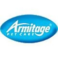 Armitage logo