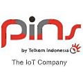 PINS Indonesia logo
