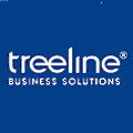 Treeline Business Solutions logo