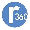 Rational 360