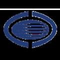 Centech Group