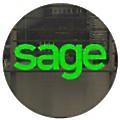 Sage Software Solutions logo