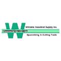 Williams Industrial Supply logo