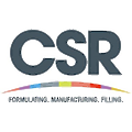 CSR Cosmetic Solutions