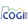 COGIWEB logo