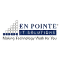 En Pointe IT Solutions