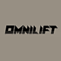 Omnilift