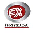Fortylex