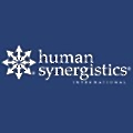 Human Synergistics Australia