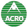 Acro Biotech logo