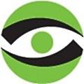 Radius Security logo