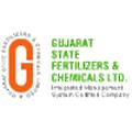 Gujarat State Fertilizers & Chemicals
