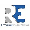 Rotation Engineering