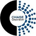 Chase Corporation logo