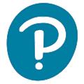 Pearson TalentLens logo