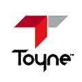 Toyne
