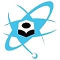 Electronic Fasteners logo