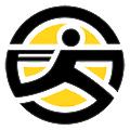 UAP logo