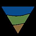 Farallon Consulting logo