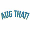 AugThat logo