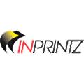 Inprintz