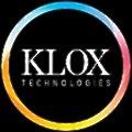 Klox Technologies
