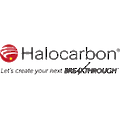 Halocarbon Products Corporation