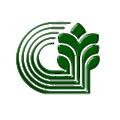 Growers Transplanting logo