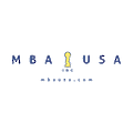 MBA USA