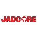 Jadcore logo