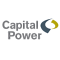 Capital Power