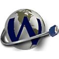 Walker Component Group logo