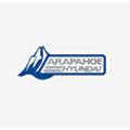 Arapahoe Hyundai logo