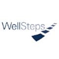 WellSteps logo