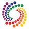 Thoughtonomy logo