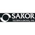 SAKOR Technologies logo