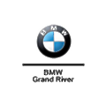 BMW Grand River logo