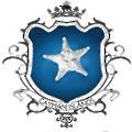 Kaibo logo