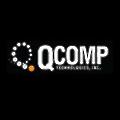 Qcomp Technologies