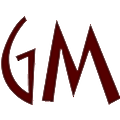 Gentec Manufacturing