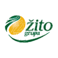 Zito logo