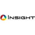 Insight Photonic Solutions logo