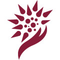 Waratek logo