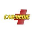 CarMedic logo
