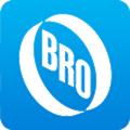 Breault Research Organization