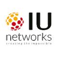 IUnetworks logo